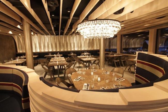 What Will Happen In Restaurants In 2017?