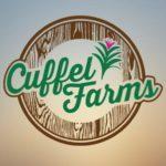 Cuffel Farms